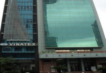 Tòa nhà Vinatex