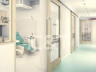 HOSPILEUM