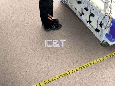 Sàn nhựa vinyl Primo SD - Tarkett