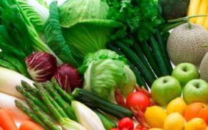 Nhật Hoa trúng thầu dự án nhà máy chế biến rau củ quả của Vingroup tại Long Thành và Củ Chi