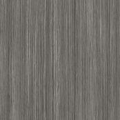 ALLOVER WOOD BLACK - 25018013