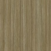 ALLOVER WOOD BROWN - 25018012