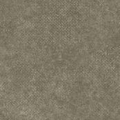 FERUM DARK GREGE - 25014000