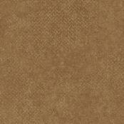 FERUM ROST - 25014003