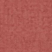 KRAFT RED - 25014004