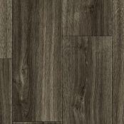 LONG MODERN OAK BLACK - 25018006