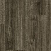 LONG MODERN OAK BROWN - 25018007