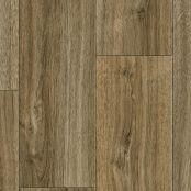 LONG MODERN OAK NATURAL BROWN - 25018009