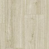 LONG MODERN OAK WHITE - 25018005