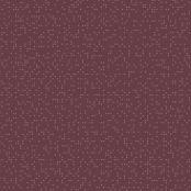 MATRIX 2 CARDINAL RED - 25012003
