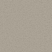 MATRIX 2 DARK BEIGE - 25012027