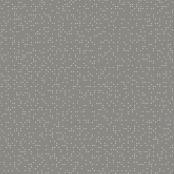 MATRIX 2 DARK GREY - 25012135