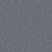 MATRIX 2 GRAPHITE - 25012000