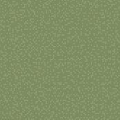 MATRIX 2 GREEN - 25012032