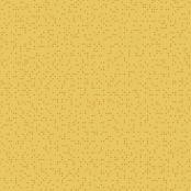 MATRIX 2 LEMON YELLOW - 25012030