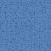 MATRIX 2 MEDIUM BLUE - 25012034