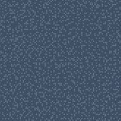 MATRIX 2 NIGHT BLUE - 25012037