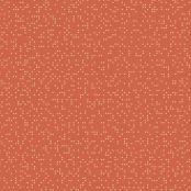MATRIX 2 ORANGE RED - 25012029