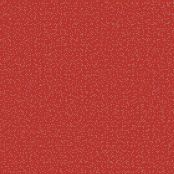MATRIX 2 RED - 25012148