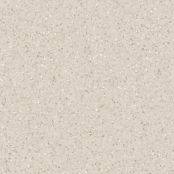 MEDIUM COOL BEIGE - 21010657
