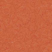SKETCH RED - 25012038