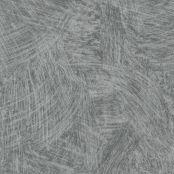 STEEL GREY - 25020501