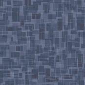 VARIO BLUE - 25015007