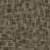 VARIO BROWN - 25015003