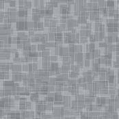 VARIO COOL GREY - 25015005