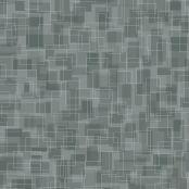 VARIO GREEN - 25015000