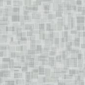 VARIO LIGHT COOL GREY - 25015009