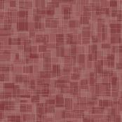 VARIO RED - 25015002