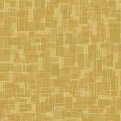 VARIO YELLOW - 25015001
