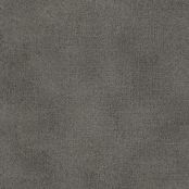 ROCK MINERAL ANTHRACITE - 25103019