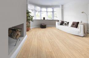 Tấm trải sàn PVC như thế nào là tốt?