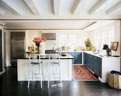 Tại sao nên trang bị thảm trải sàn nhà bếp?