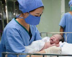 Phòng sạch tăng tỷ lệ thụ thai trong ống nghiệm thành công