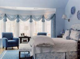 """3 lưu ý khi chọn thảm trải sàn phòng ngủ dành cho vợ chồng """"son"""""""