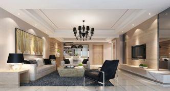 Tiêu chí đánh giá thảm trải sàn phòng khách