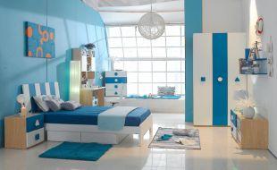 Người mệnh Mộc cần chọn thảm trải sàn cho phòng ngủ như thế nào?