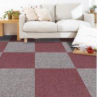 Chọn mua thảm trải sàn cũ có hợp lí không?