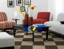 Những đối tượng nên sử dụng thảm trải sàn