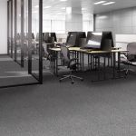 7 mẫu thảm trải sàn đẹp nhất hiện nay
